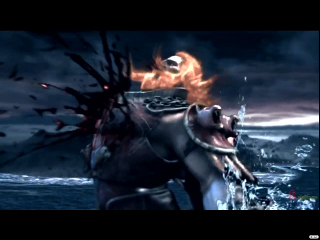 File:Ares in God of War (2).png