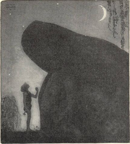 File:Awake Groa Awake Mother - John Bauer.jpg