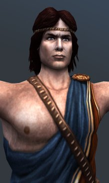 File:Perseus in God of War II.jpg
