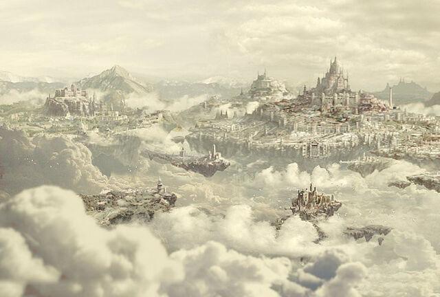 File:Asgard in Valkyrie Profile 2 Silmeria.jpg