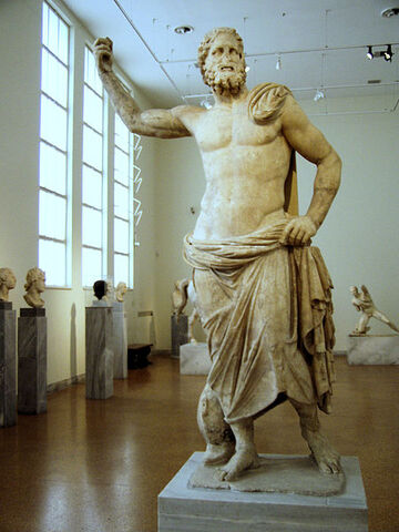 File:450px-Statue of Poseidon NAMA 235 (DerHexer), part 2.JPG