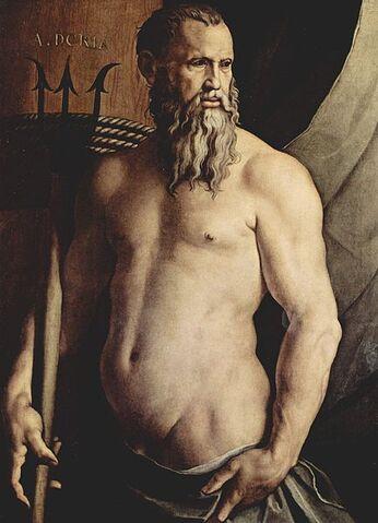 File:433px-Angelo Bronzino 048.jpg