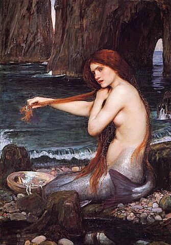 File:Waterhouse a mermaid.jpg