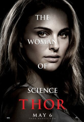 File:The Woman of Science poster.jpg