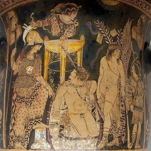 File:600px-Orestes Delphi BM GR1917.12-10.1.jpg