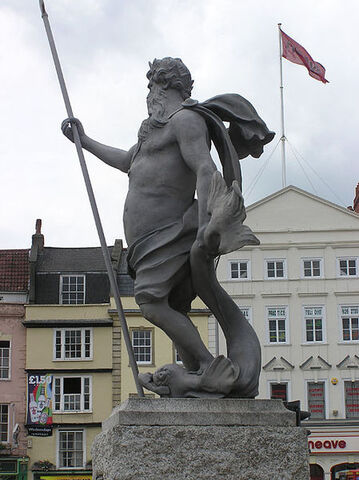 File:449px-Poseidon.statue.arp.500pix.jpg
