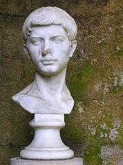 220px-Publius Vergilius Maro1