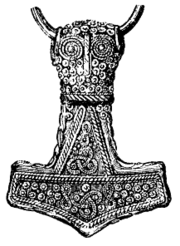 File:Mjolnir pendant.png