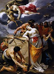 File:175px-The Sacrifice of Iphigenia.jpg