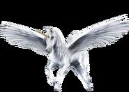 An-Beautiful-White-Winged-Unicorn-unicorns-39364232-1300-931