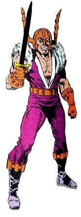 File:Vidar (Marvel Comics).jpg