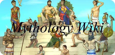 File:Greekgod.jpg