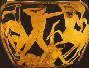 File:Theseus vs the Centaurs.jpg
