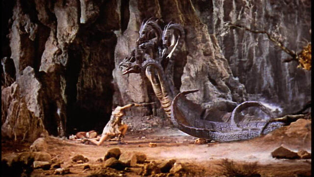 File:Hydra in Jason and the Argonauts.jpg