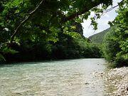 Acheron river 2