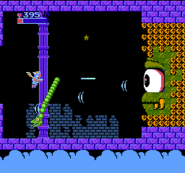 311155-kid-icarus-nes-screenshot-the-battle-against-medusa-s
