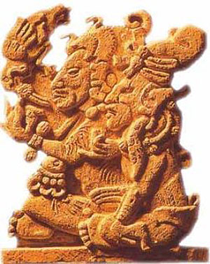File:Acan-mayan-god-of-wines-and-spirits.jpg