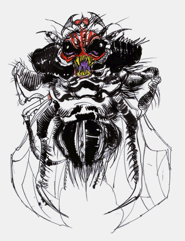 File:Beelzebub-ff.jpg