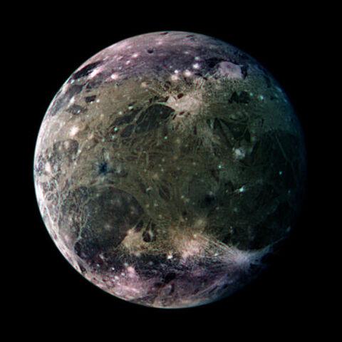File:Ganymede-moon.jpg