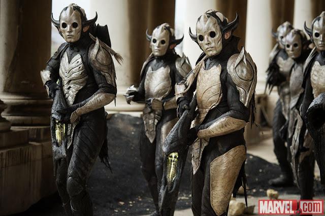 File:Dark Elves.jpg