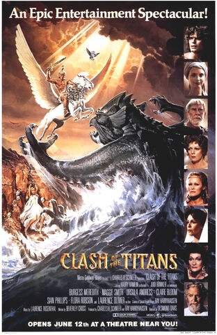 File:Clash-of-the-titans-1981-poster-2.jpg