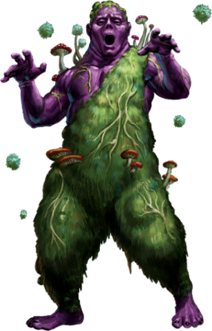 File:Poison Giant.png