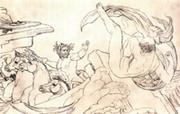 200px-Poseidon and Ajax