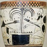 220px-Achilles Ajax dice Louvre MNB911 n2