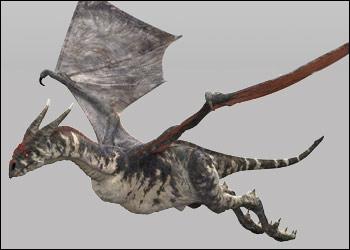 File:Prehistoric Dragon.jpeg