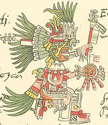 File:220px-Huitzilopochtli telleriano.jpg