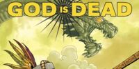 God is Dead (Comics)
