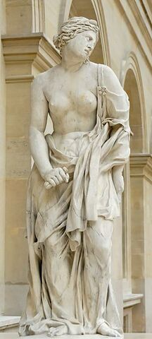 File:270px-Dido Cochet Louvre ENT2000.10.jpg
