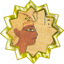 File:Badge-5-6.png