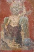 388px-Zeus pompei