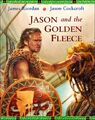 Jason and the Golden Fleece book