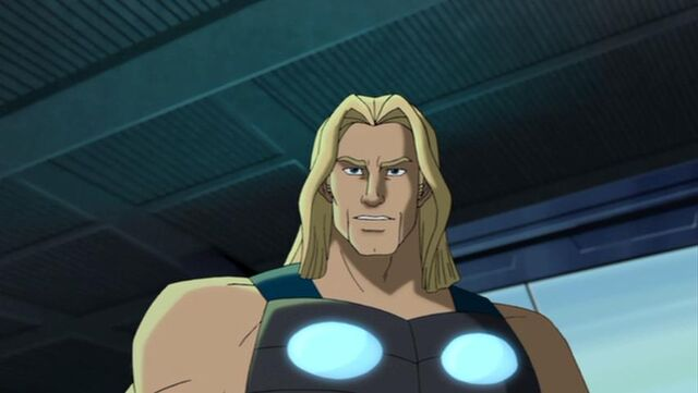 File:Thor in Ultimate Avengers 2.jpg