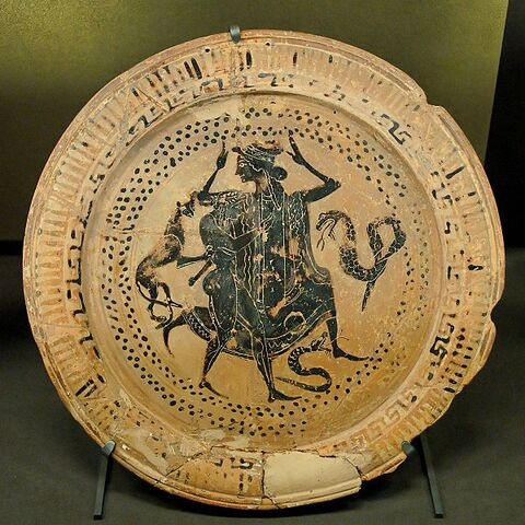 File:600px-Dish Thetis Peleus Louvre CA2569.jpg