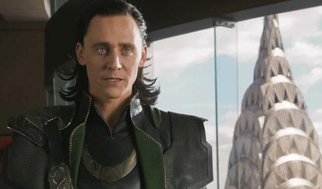 File:Loki in Avengers (4).jpg