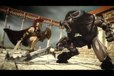 File:Argos vs a Minotaur in Hero of Sparta II.png