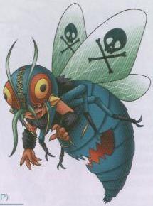 File:Beelzebub-demikids.jpg