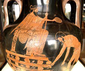 File:280px-Kroisos stake Louvre G197.jpg