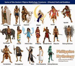Cropped-filipino-mythology-creatures12