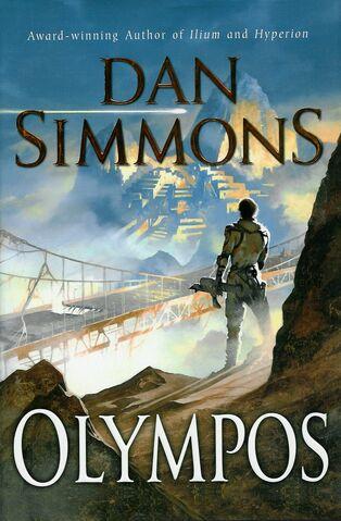 File:Olympos.jpg