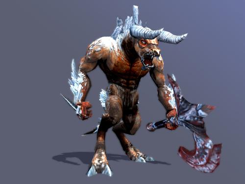 File:Erebus Minotaur in God of War II.jpg