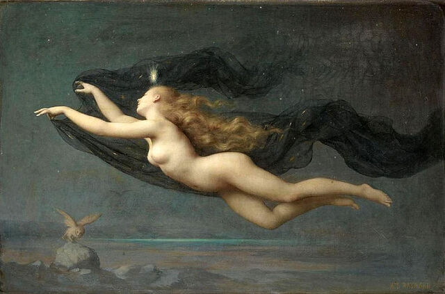 File:800px-Night by Auguste Raynaud.jpg