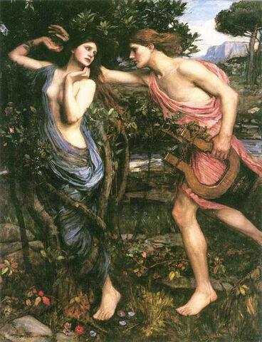 File:Apollo and daphne.jpg