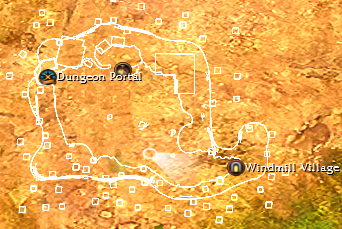File:Rookie Village Mini Map.png
