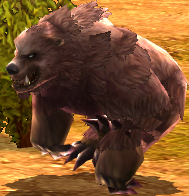File:Grey Bear.png