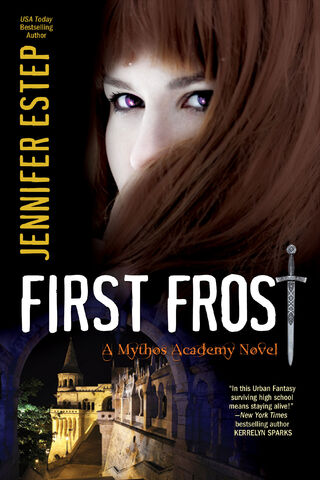 File:First Frost.jpg