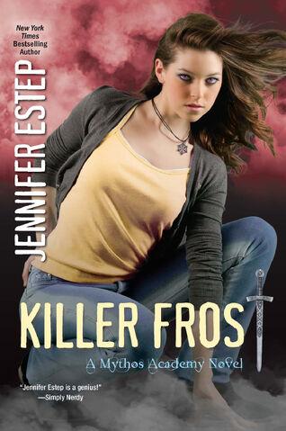 File:Killer Frost.jpg